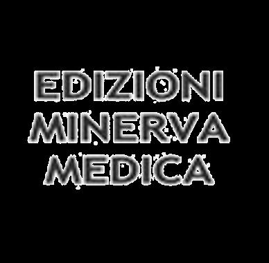 edizioni minerva medica