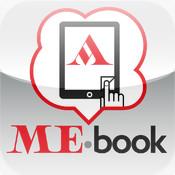 me book the multidevice digital book flipit